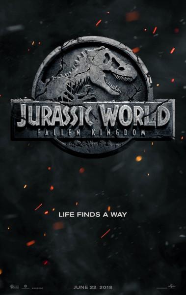 jurassic-world-2-poster-379x600.jpg