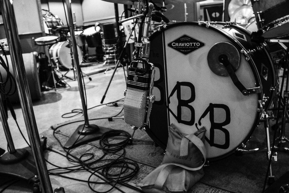 BBB Bass Drum Mic.jpg