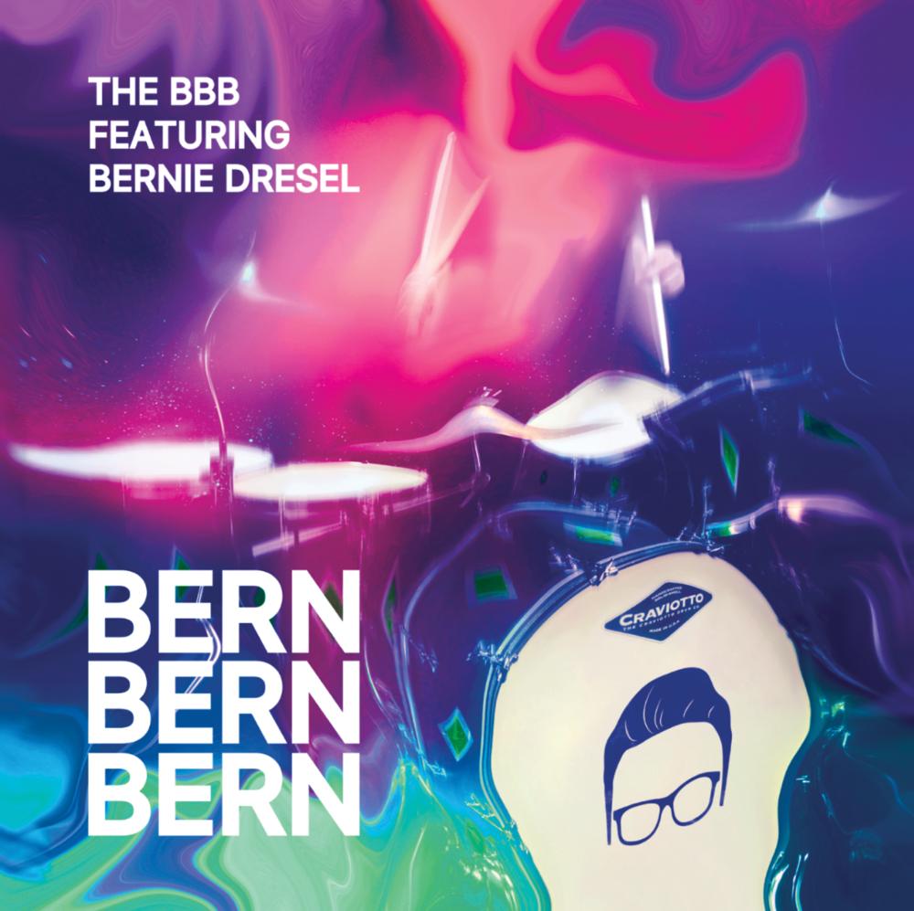 BERN BERN BERN cover.png