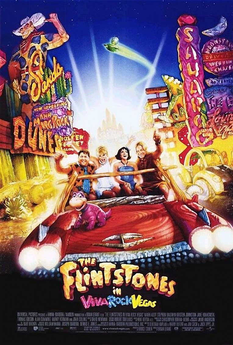 The Flintstones in Viva Rock Vegas10.jpg