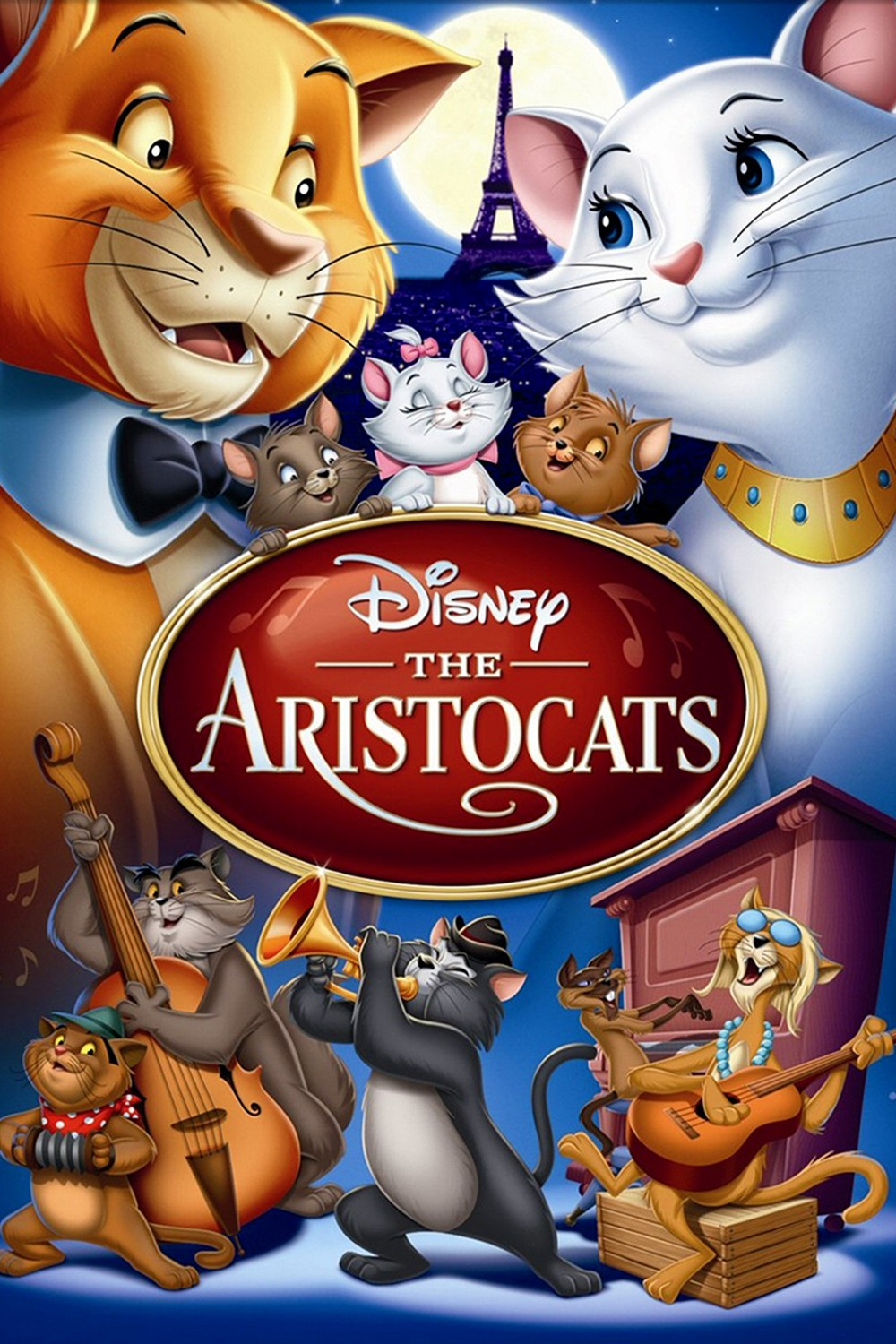 Free-shipping-The-Aristocats-1970-Movie-Poster-HD-HOME-WALL-Decor-Custom-ART-PRINT-Silk-Wallpaper.jpg