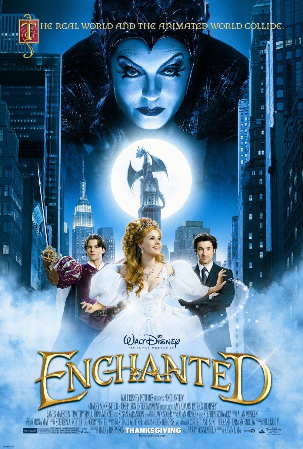enchanted_xlg.jpg