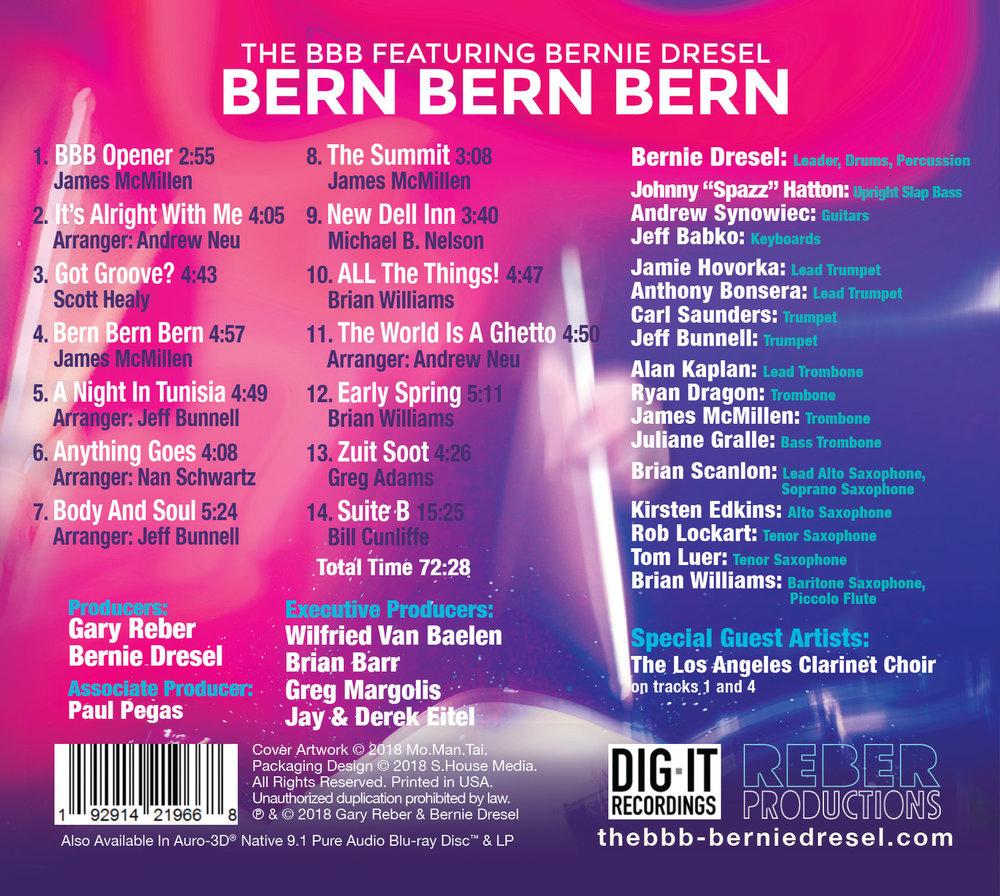 _BERN BERN BERN - back.jpg