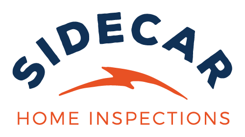 Sidecar Home Inspections