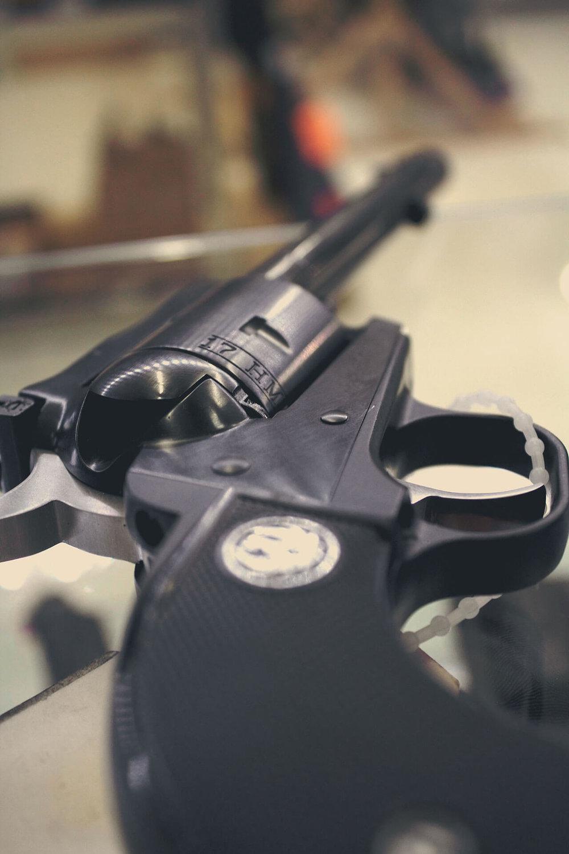 guns-galore_img04.jpg