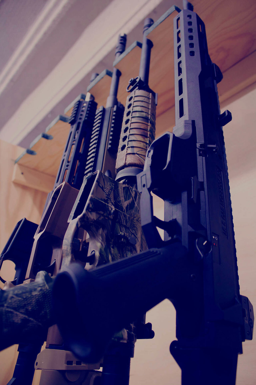 guns-galore_img05.jpg