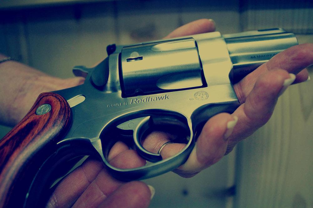 guns-galore_img06.jpg