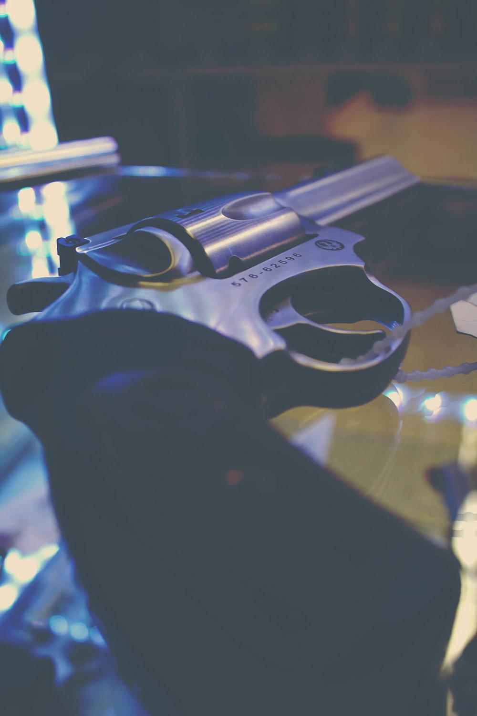 guns-galore_img08.jpg