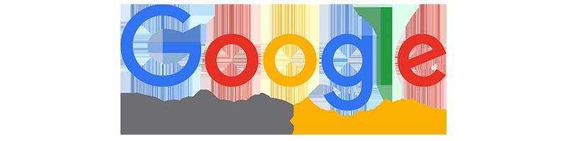 google-reviews_logo.png