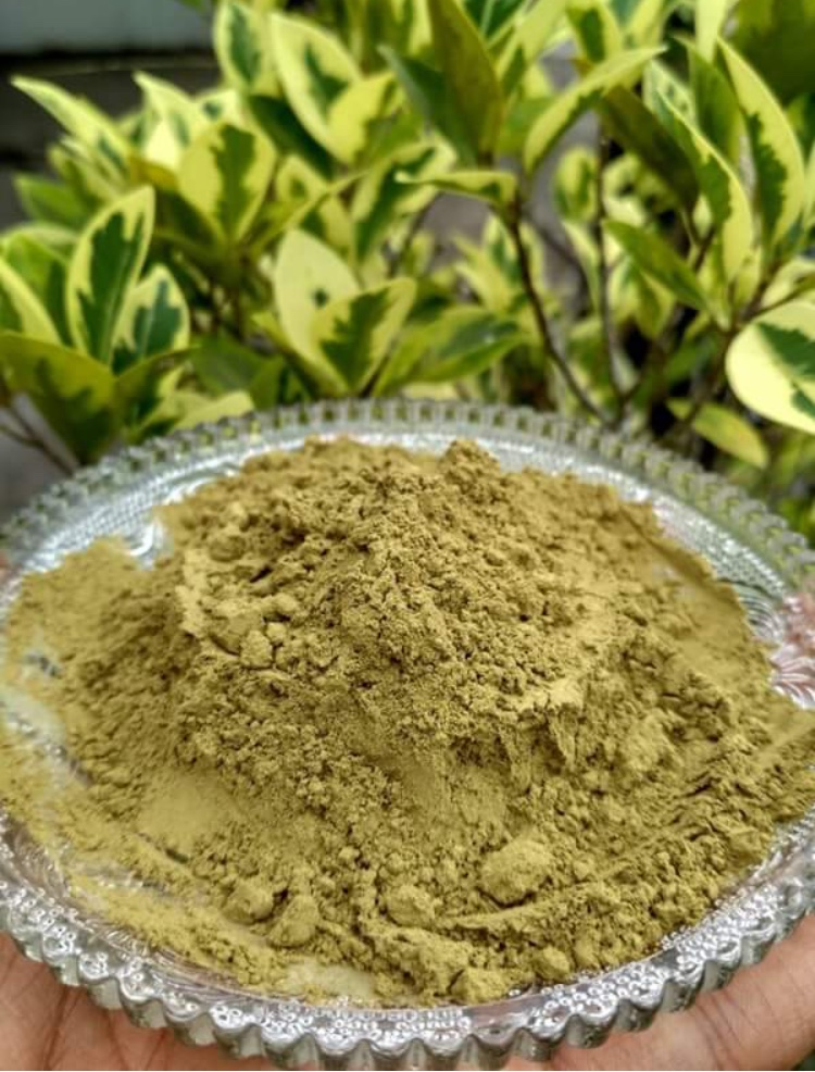 WHITE - WHITE KRATOM, PICK FROM A WIDE SELECTION OF OUR WHITE STRAINS.