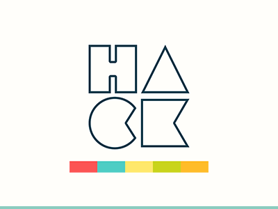 HackMIT 2016 . Marketing Lead