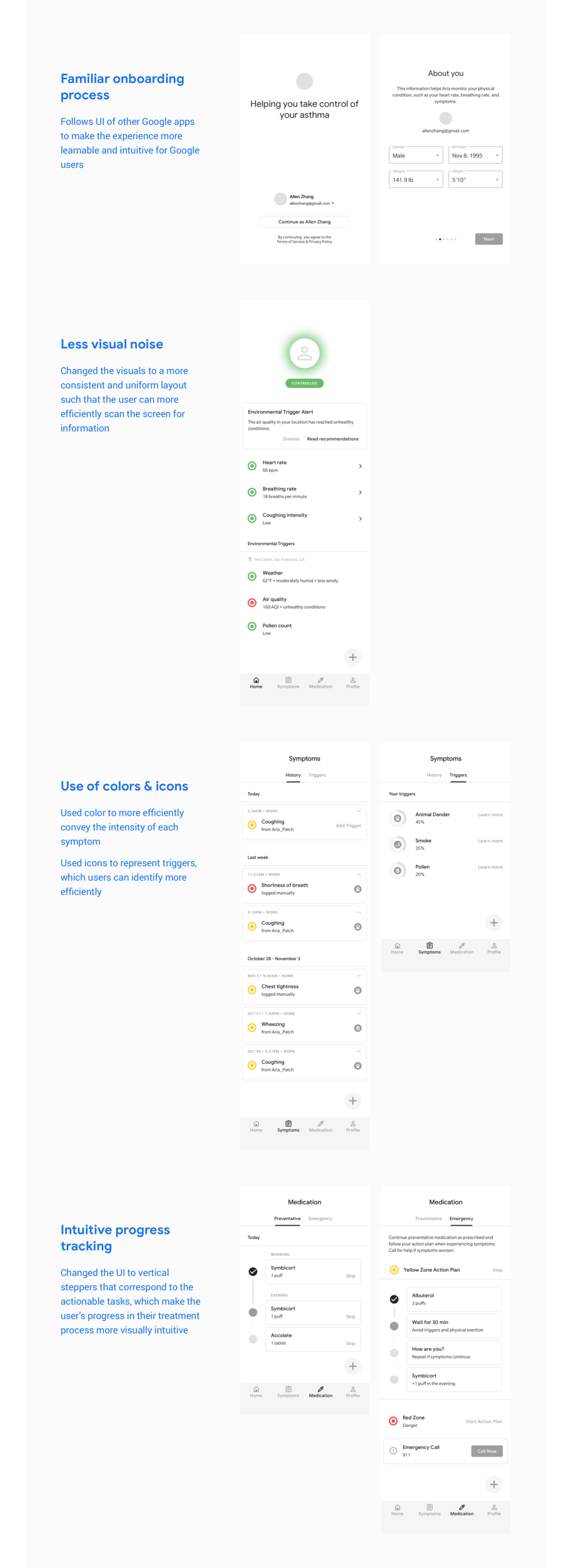 2-mid-fidelity-wireframes-deliverable-new.png