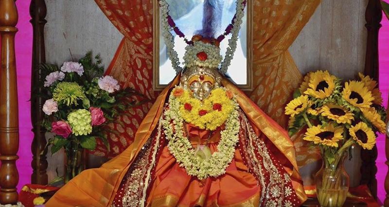 Devi.png