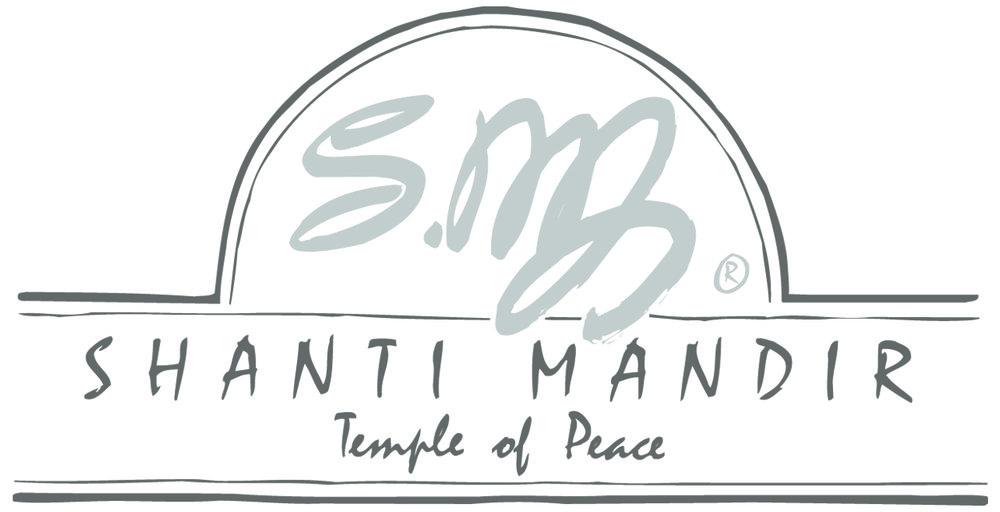 SM Logo Greyer.jpg