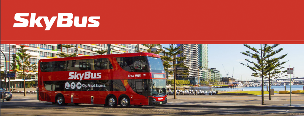 Click here to go to the Skybus Peninsular express website