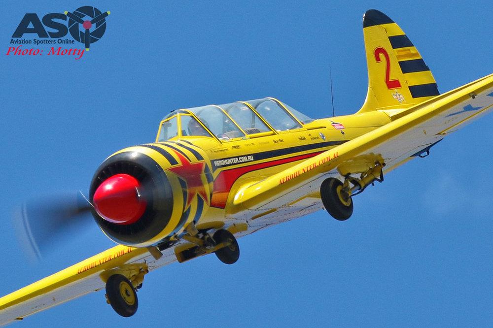 Yak 52 Aerobatics.jpg