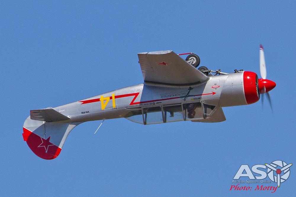 Extreme Yak Aerobatics.jpg