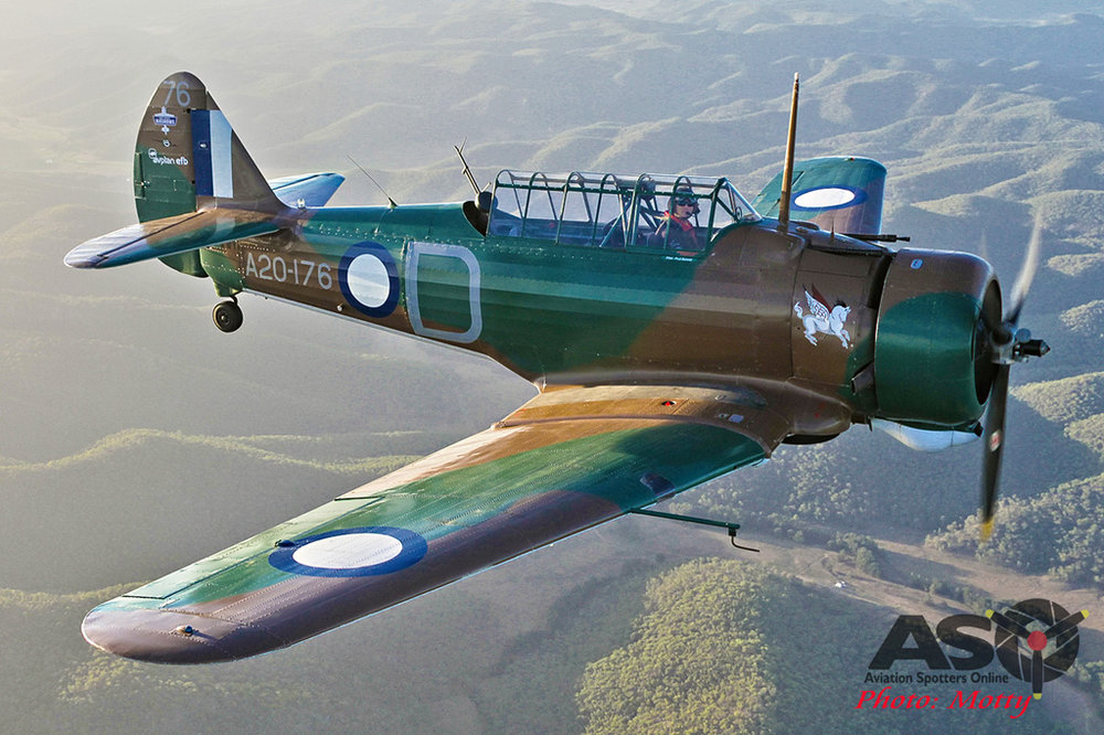 Mottys-Paul-Bennet-Airshows-Wirraway-VH-WWY-A2A-0050-ASO.jpg
