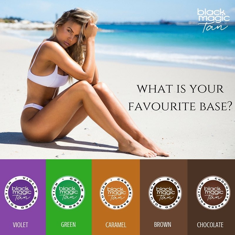 tan base colours.jpg