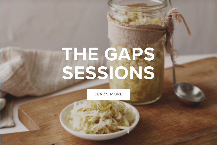 GAPS sessions.png
