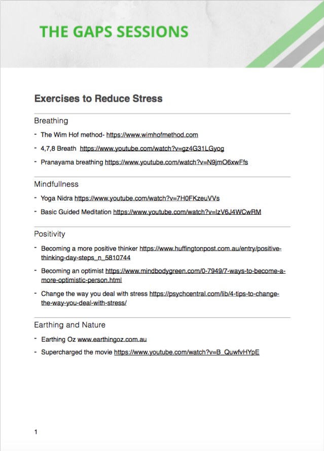 exercises image.png