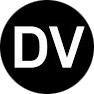 DV Logo round.jpg