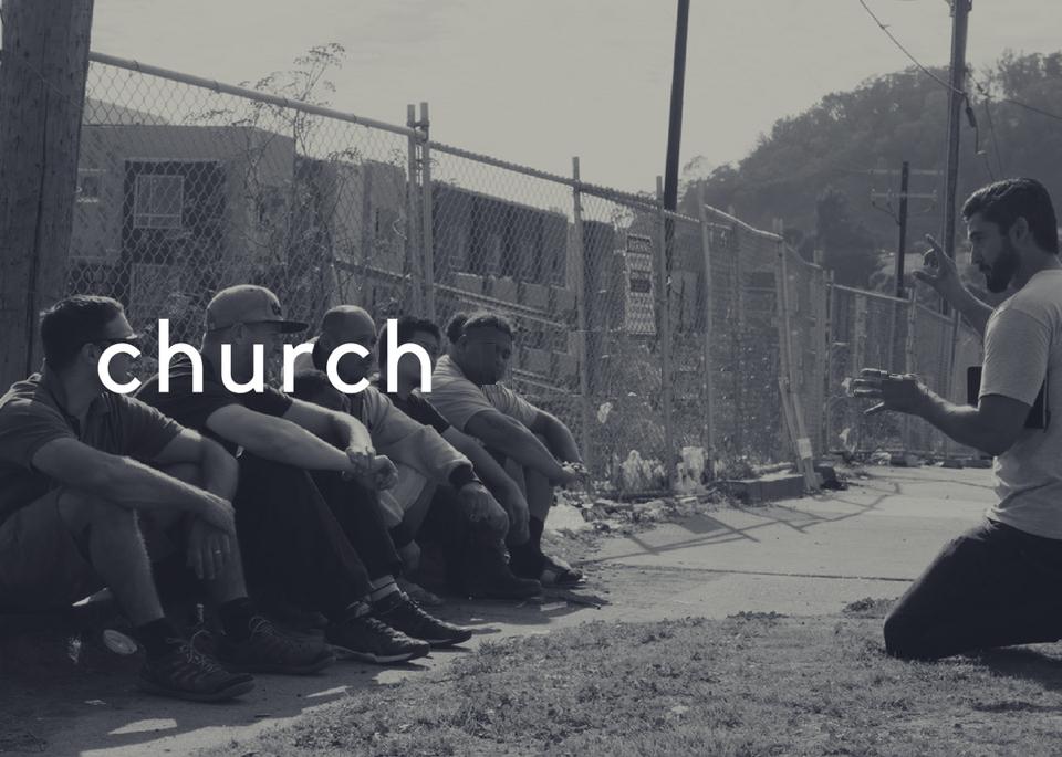 churchintensive-discipleship.png