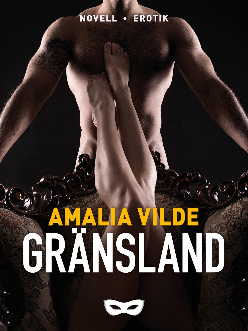 041_AV_Gransland_L.jpg