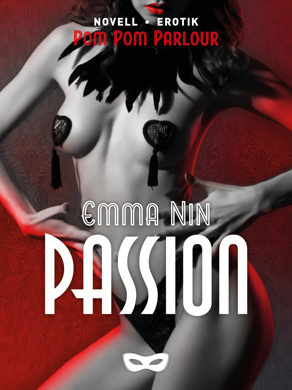 113_cover_Passion_L.jpg