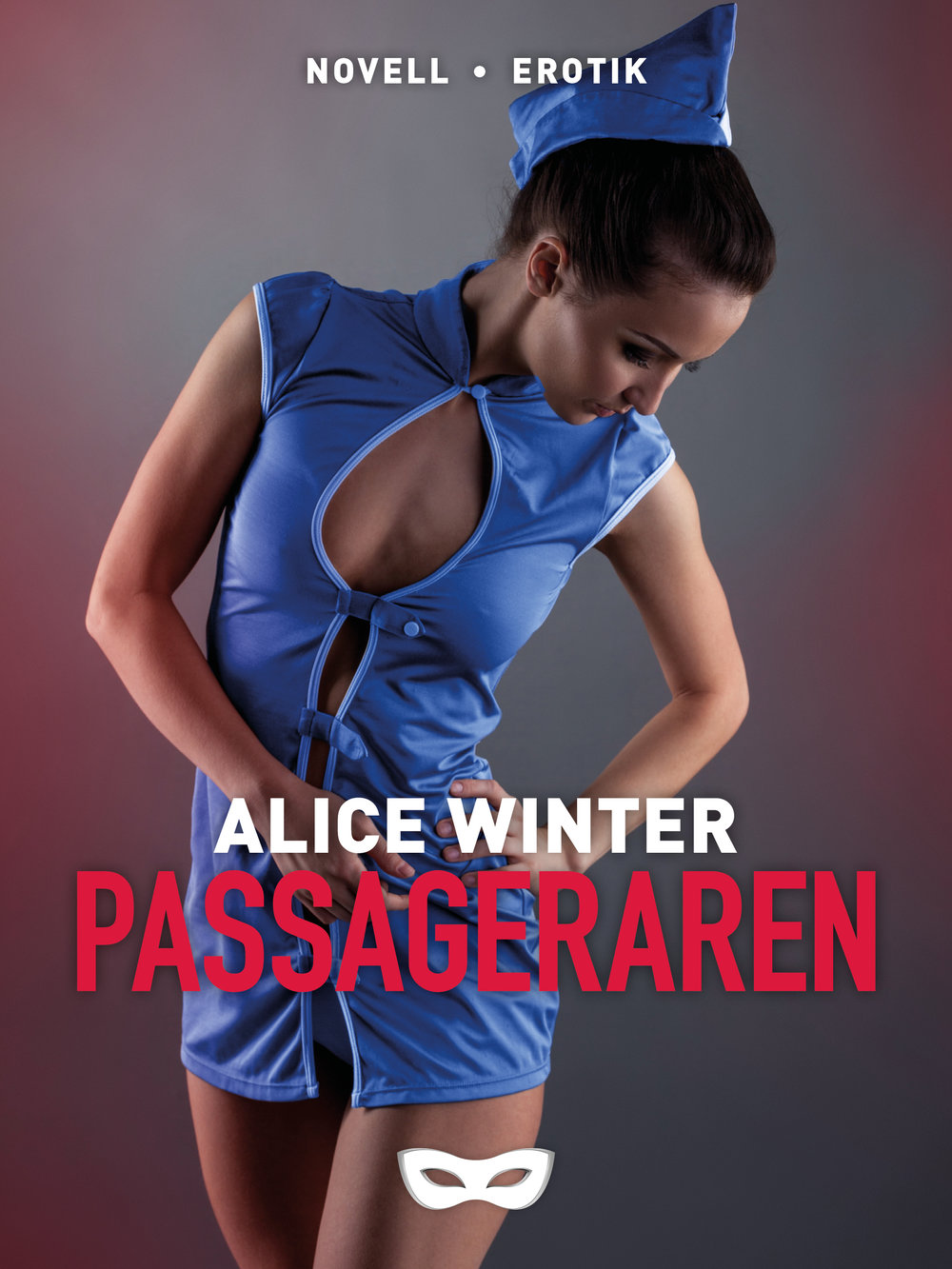 121_cover_Passageraren_L.jpg