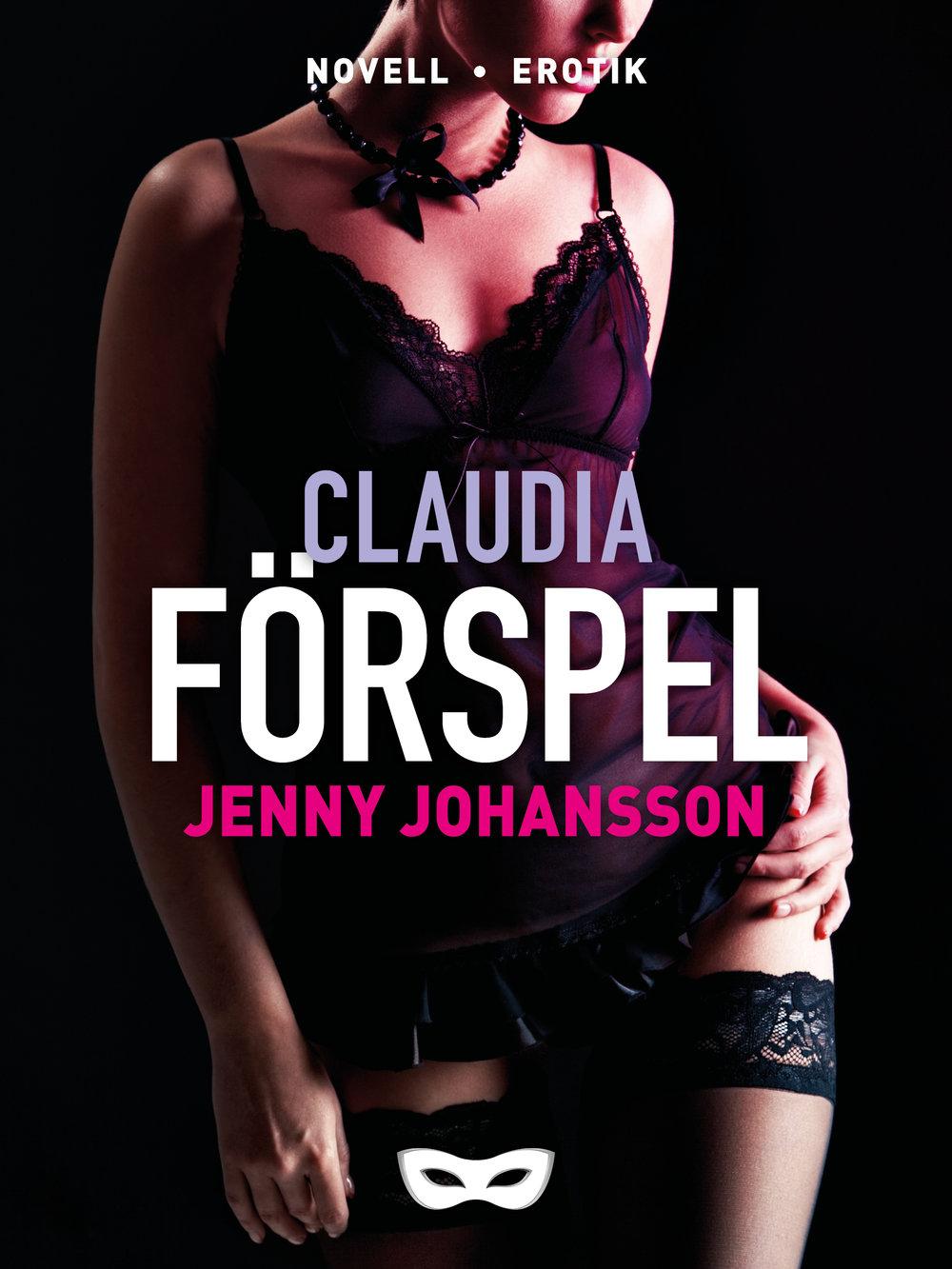 122_cover_Claudia_Forspel_L.jpg