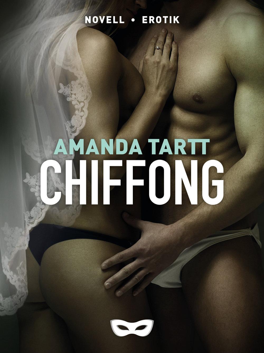 117_Chiffong_cover_L.jpg