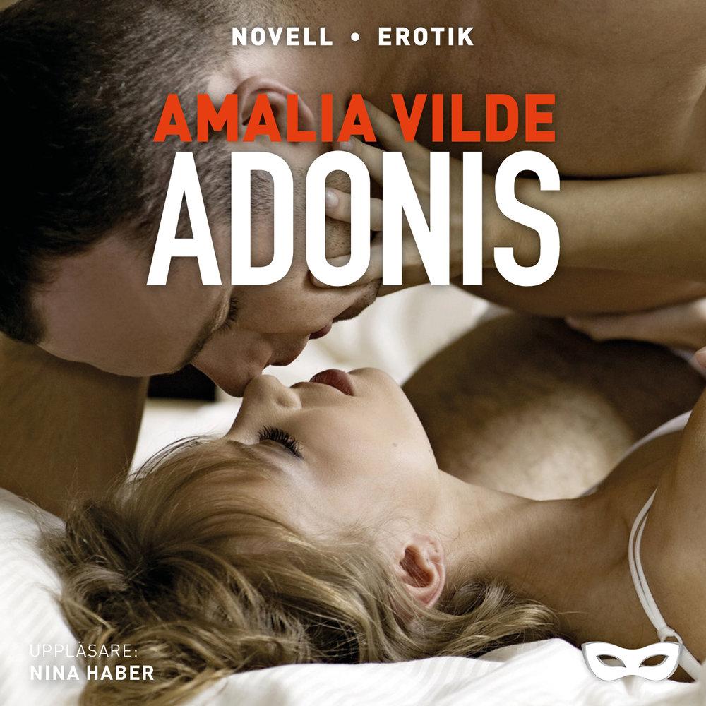 Adonis_cover_L.jpg