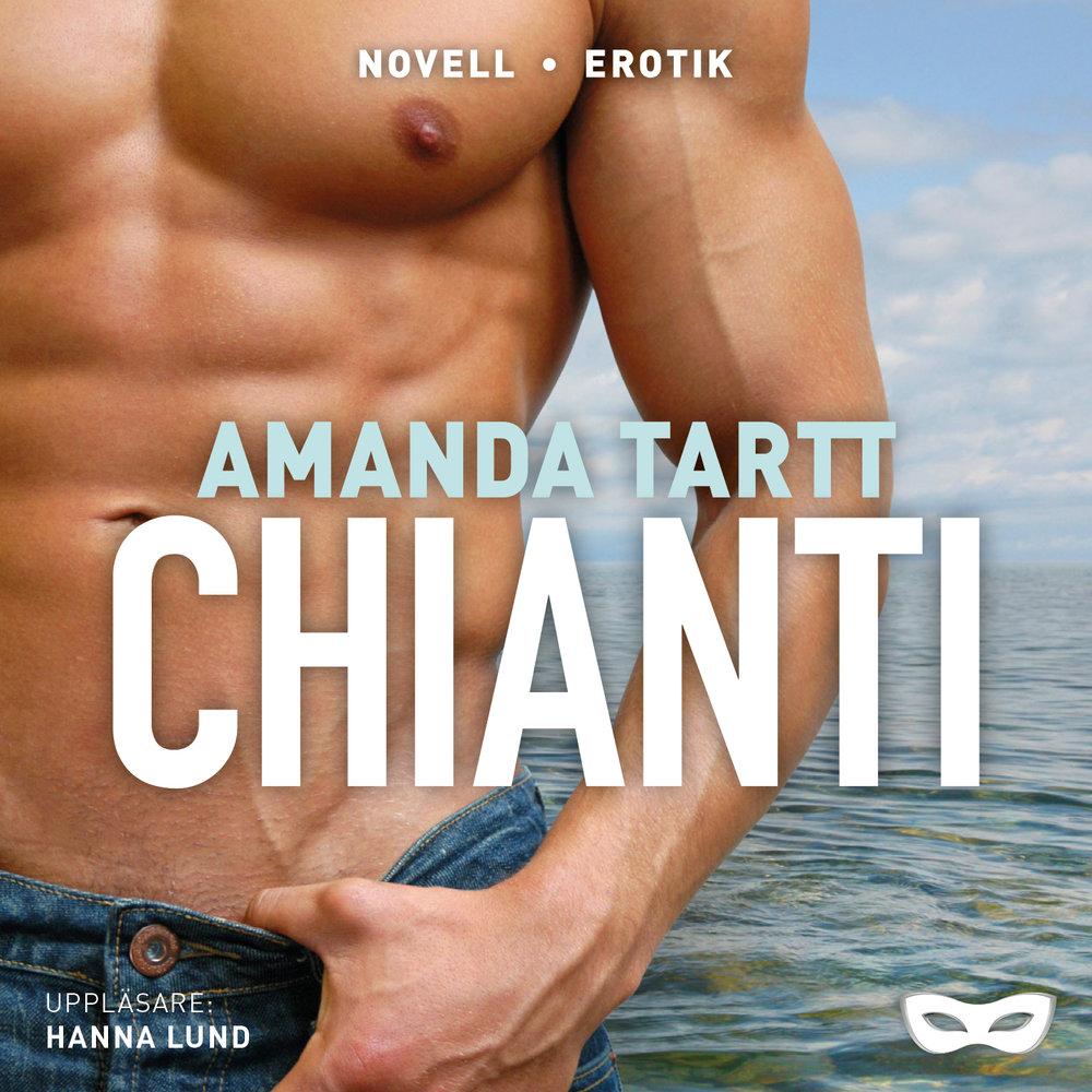 Chianti_cover_L.jpg