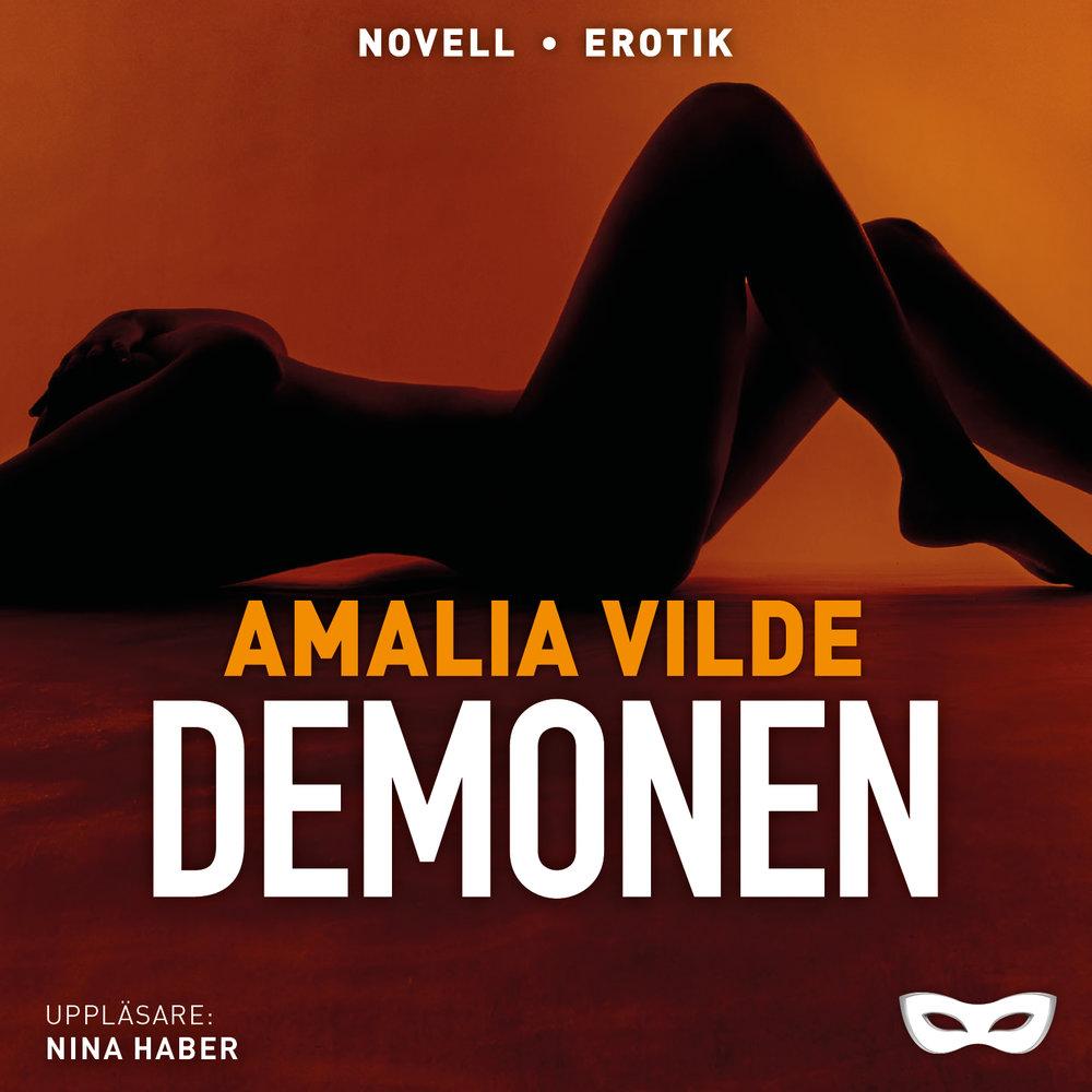 Demonen_cover_L.jpg