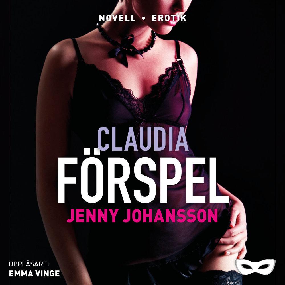 Forspel_cover_L.jpg