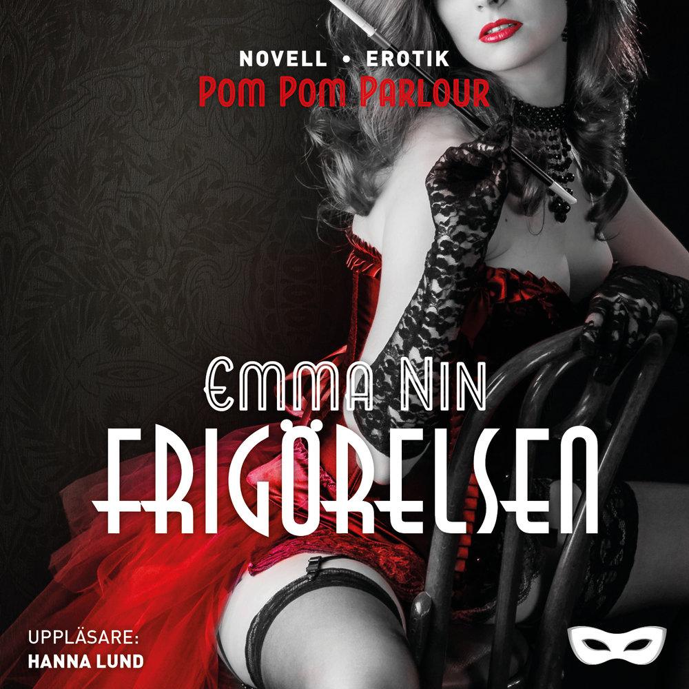 Frigorelsen_cover_L.jpg