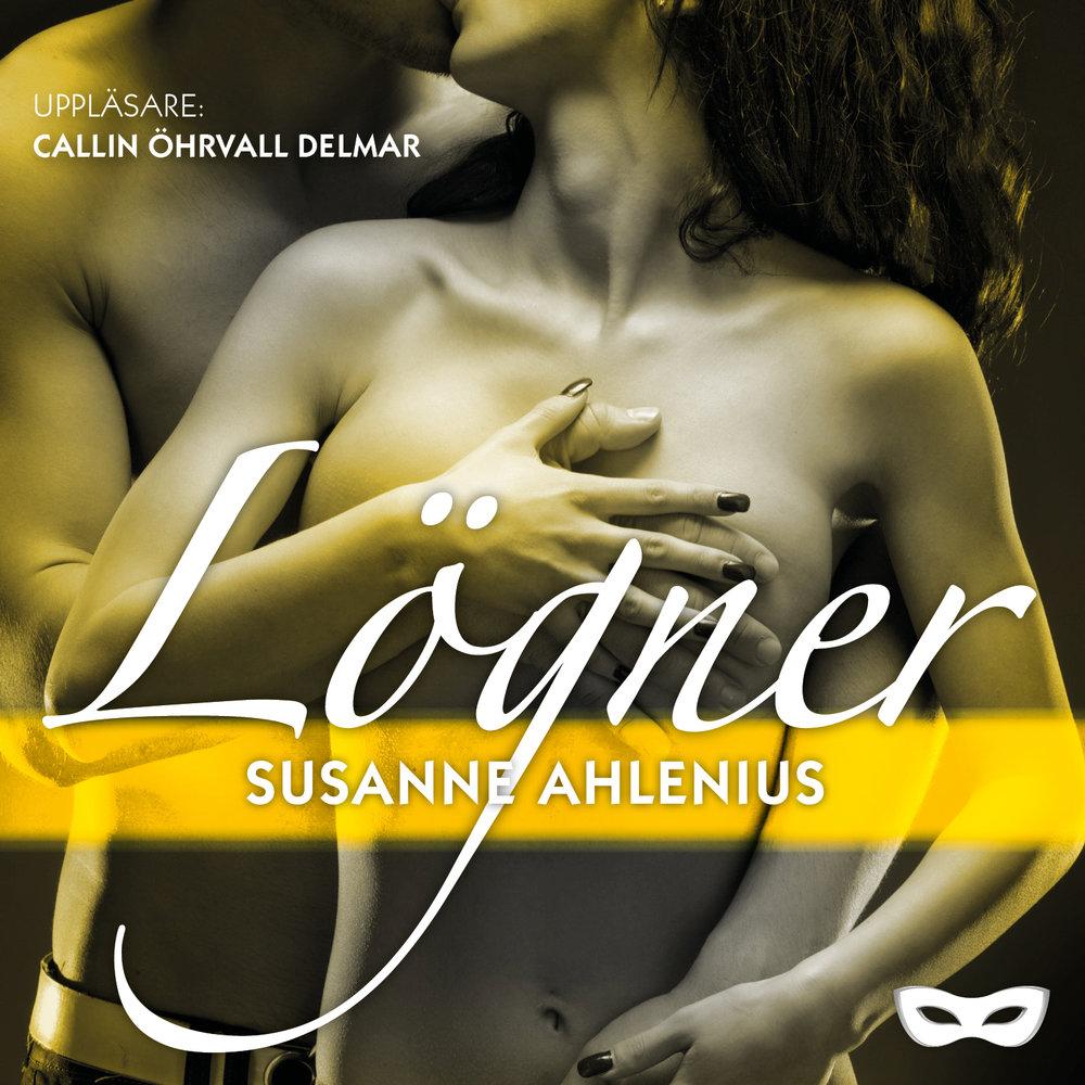 Logner_cover_L.jpg