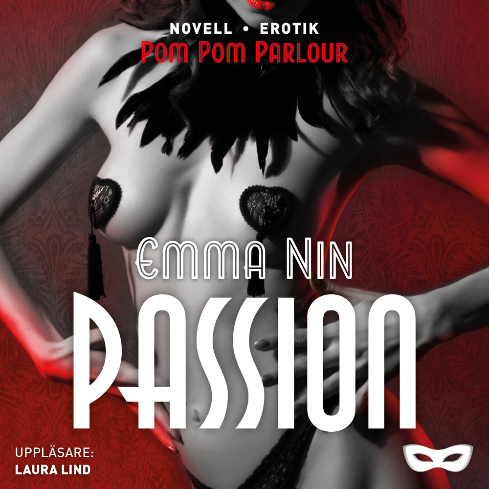 Passion_cover_L.jpg
