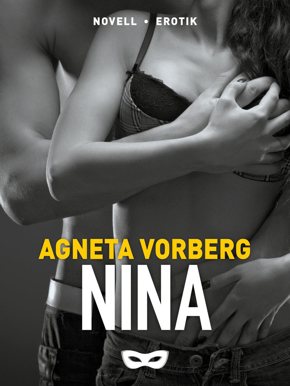 057_Nina_Agneta_Vorberg_L.jpg