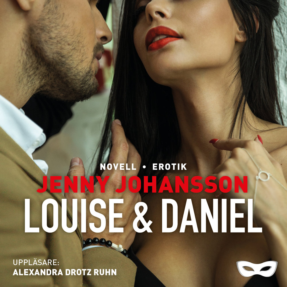 LouiseDaniel_cover_L.jpg