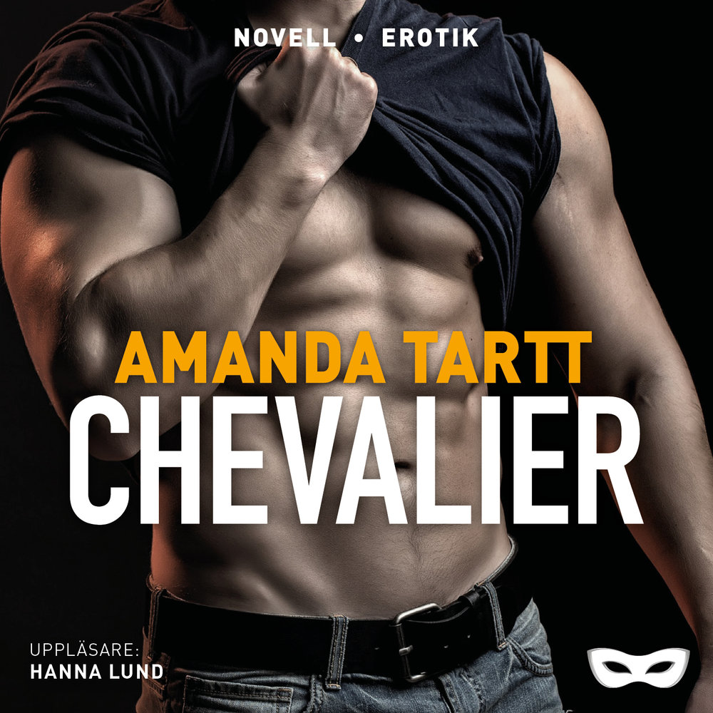 Chevalier_cover_L.jpg