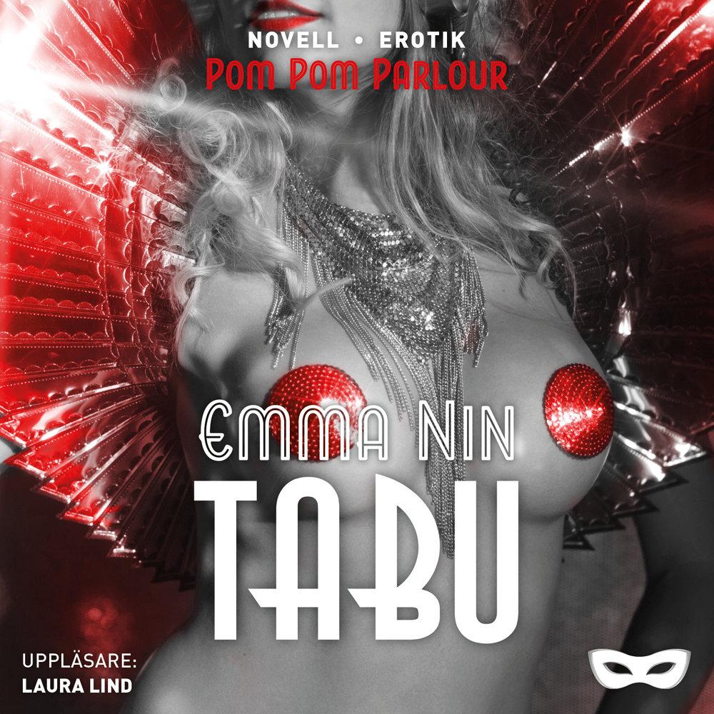 Tabu_cover_L.jpg