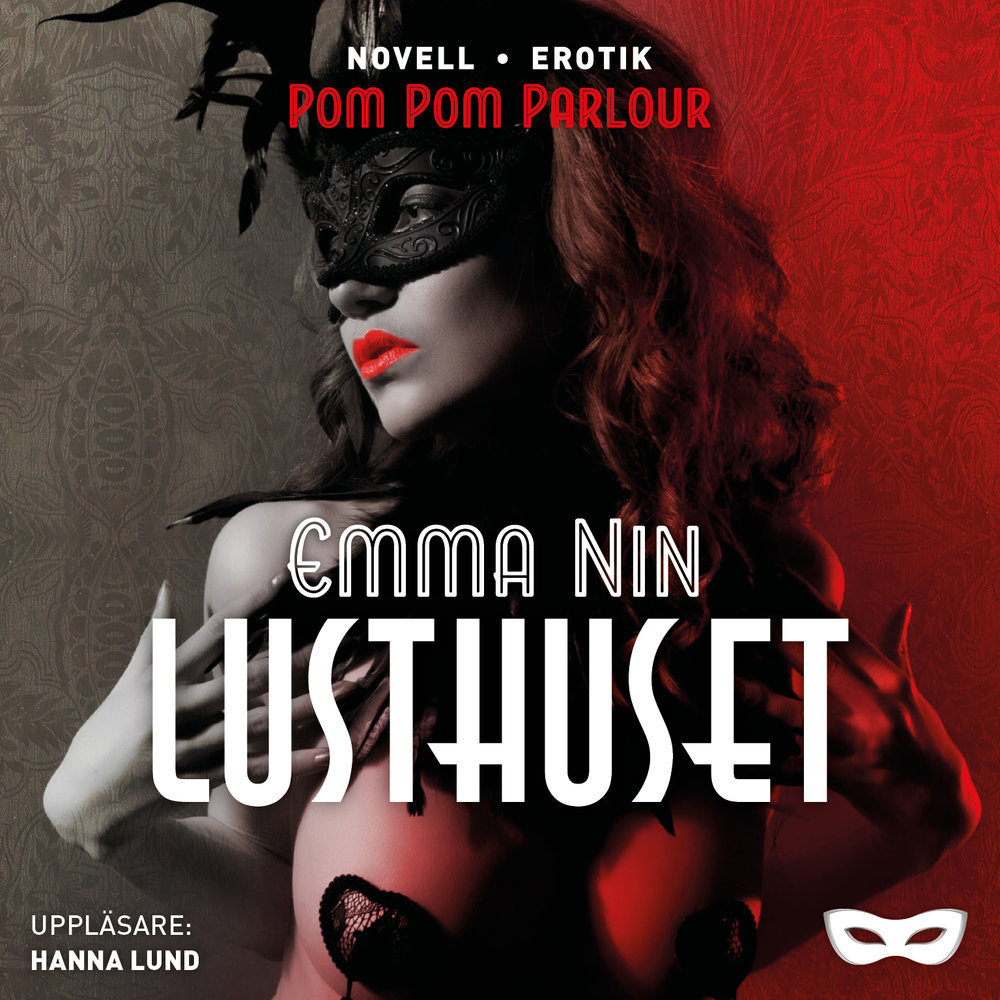 Lusthuset_cover_L.jpg
