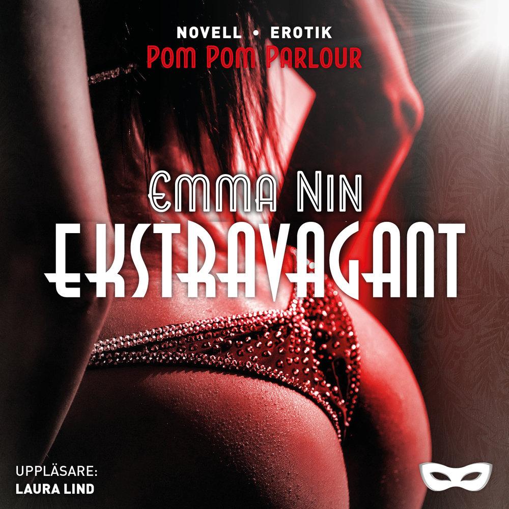 Extravagant_cover_L.jpg