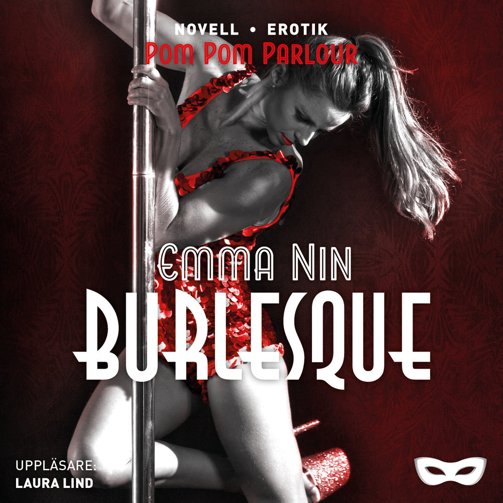 Burlesque_cover_L.jpg