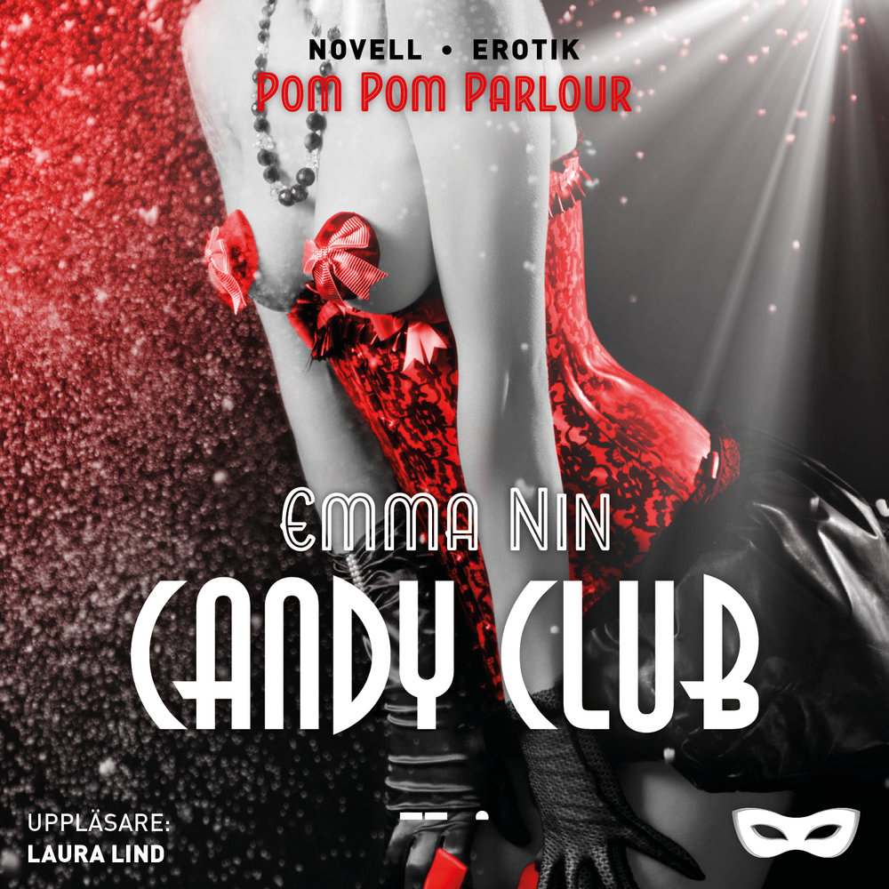 CandyClub_cover_L.jpg