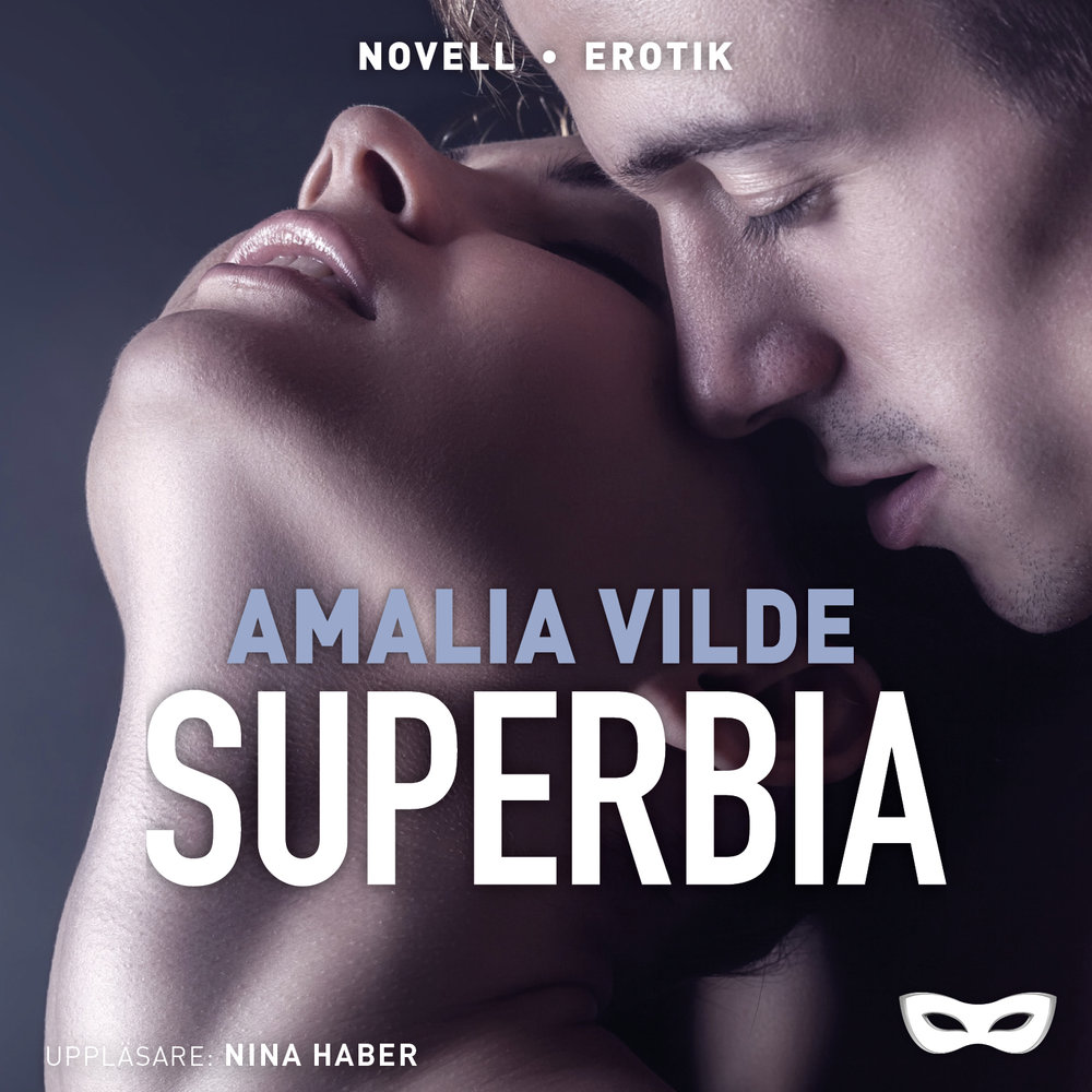 Superbia_cover_L.jpg