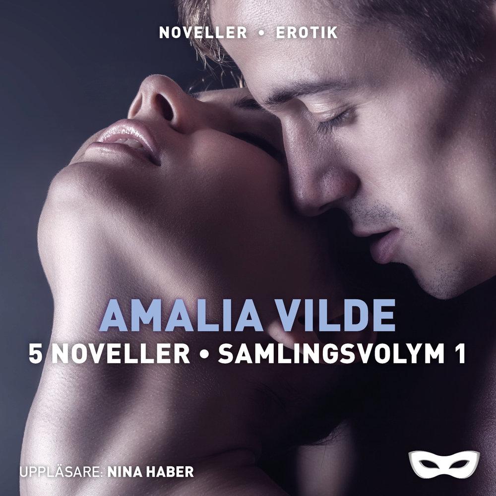 Samling1-5_AmaliaVilde_cover_L.jpg