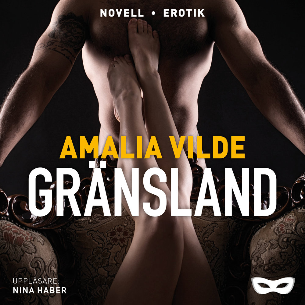 Gransland_cover_L.jpg